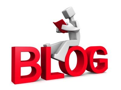Blog HQ-ITALY