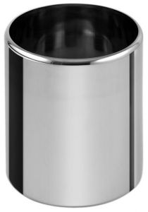 VGCV00 Carapina stainless steel professional
