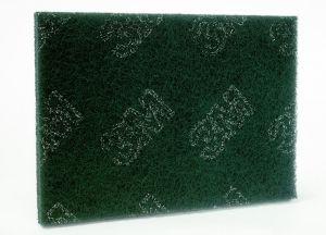3M-12857 Fibra Verde 96 - (60 pz.)