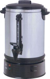 DCN1706 Distribuidor eléctrico para café caliente 6,8 litros