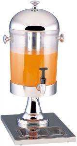 DS10401 Distributore bevande fredde 8 litri