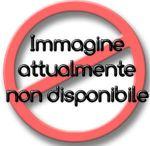 R4502 Ingranaggio ricambio per apriscatole AV 40500