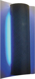 TSE 30 Elettroinsetticida a lampade UV-A