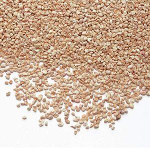 ALPTM Confezione tutolo di mais da 3,5 kg