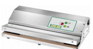 BAR350 Barra de sellado de máquina de vacío manual digital 35cm