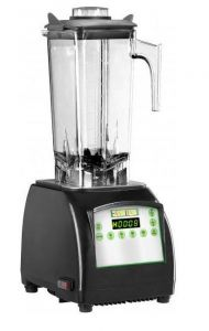 BL020 Blender pour smoothies