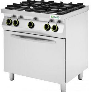 CC74GFG Cucina modello CC74GFG - Fimar
