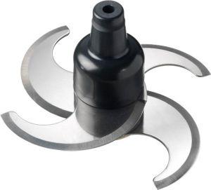 CL58L4 Coltello 4 lame taglienti per cutter CL5-CL8