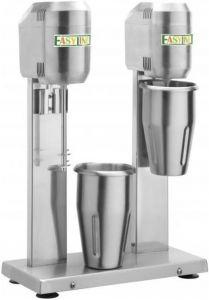 DMB20 Blender para doble frappe
