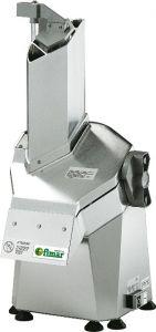 TACT Cortador de mozzarella eléctrico para cortar en cubitos - Trifásico