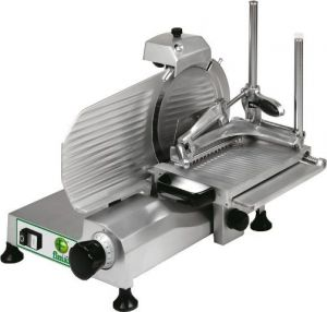 Hoja cortadora vertical VR300 Ø300mm - Monofásica