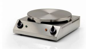 CPS - 350mm Electric Crepe maker