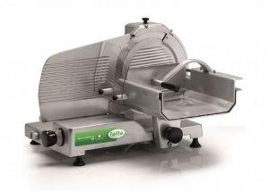 FAC350 - Cortadora de carne vertical 350 - Trifásica