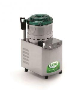 FCU100  - Cutter L3   - 3 LITRI - Monofase