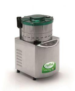 FCU104 -Cutter L5  - 5 LITRI - Trifase