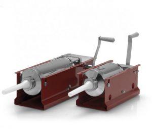 FIN105 - Máquina llenadora manual ECO L3