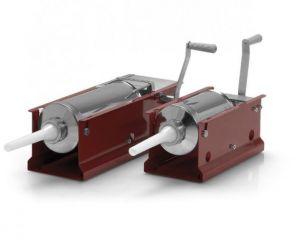 Máquina de llenado manual FIN107 - ECO L8