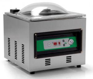 FSCV350 - Sottovuoto campana FSCV350  - Kw 0,45