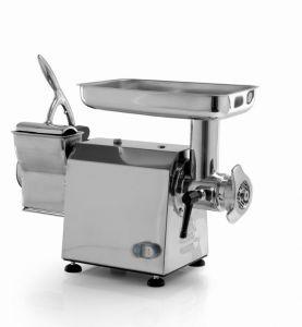 FTGI102 - Picadora de carne TGI12 Rallador - Trifásica