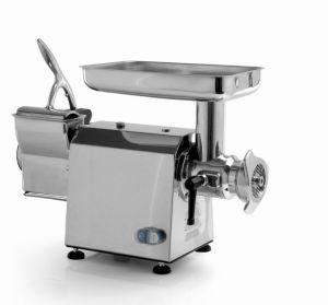 FTGI206 - Rallador de carne TGI22 - Trifásico