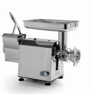 FTGI209 - Rallador de carne TGI22 - Monofásico