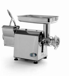 FTGI210 - Picadora de carne TGI22 Rallador - Monofásica