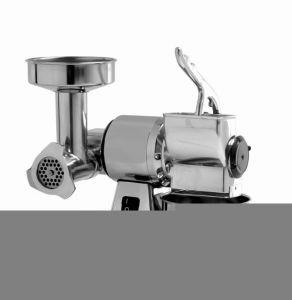 FTGM102 - Picadora de carne TG8 Rallador - Monofásica