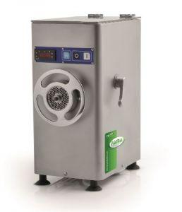 FTR100 - tritacarne refrigerato TR 22