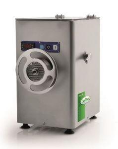 FTR200 - tritacarne refrigerato TR 32