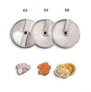 FTV115  - Dischi per taglio fette Delicate E8