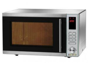 MF914 Microondas con grill digital 1.45 kW 25 litros