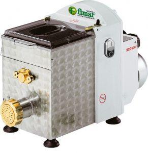 MPF25N Máquina para pasta fresca 2,5 kg