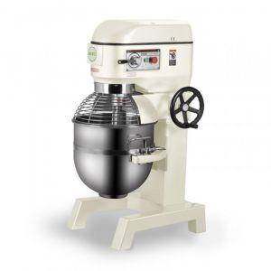 B60K 3 Speed Planetary Kneading Machine Gear Transmission - 60 Lt