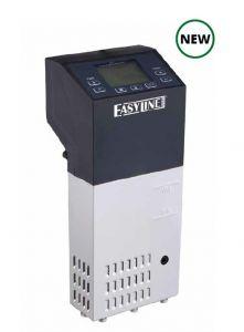 Máquina de cocción al vacío FZ03A