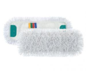 00000547 Ricambio Wet System PoliestERe - Bianco - 40 Cm