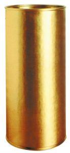 T700058 Brass Umbrella stand