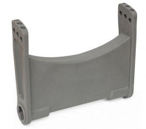 S050110 Supporto Mobile Porta-Rullo Dry
