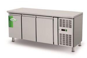 FBR3100TN - Mostrador de pizza refrigerado VENTILADO - Lt 417