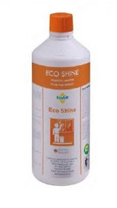 T797100 Detergente vetri antialone (12pz per confezione)