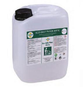 T797120 Detergente igienizzante in tanica per lavasciuga da 10 Litri