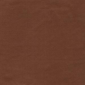 TA 531 Sacco professionale in tela per cestone TCA 1584