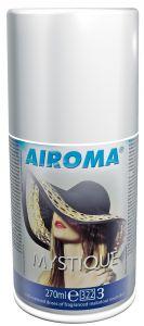 T707015 Ricarica per diffusori di profumo Mystique (multipli 12 pz)