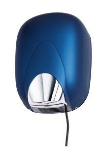T704300STBL Asciugamani a fotocellula ad alte prestazioni ABS blu soft-touch