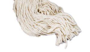 T705022 Mop in cotone (confezione da 5 pezzi)