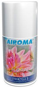 T707020 Ricarica per diffusori di profumo Floral Silk (multipli 12 pz)