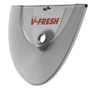T707221 Deodorante universale per ambienti V-fresh apple orchard (multipli 12 pz)