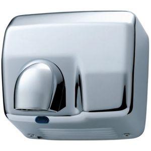 TARIELI-L PROFESSIONAL Sèche-mains à cellule photoélectrique en acier inoxydable résistant au vandalisme